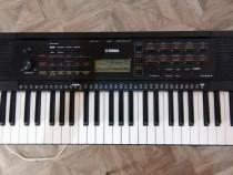 Orga Yamaha PSR-E273 plus husa