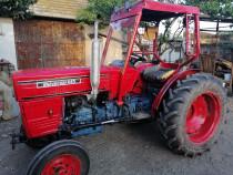 Tractor Ubt 445vr nou cu revizia capitala din toate punctele