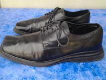 Black Fashion pantofi barbat mar. 44