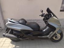 Scuter Yamaha majesty 400