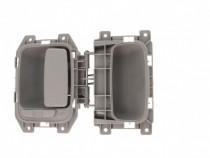 Maner usa spate dreapta interior BLIC 6010-02-065417WP Volks