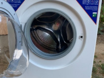 Mașina de spălat SIEMENS IQ500 7kg A+++
