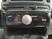 Mp3 player-CLARION-FZ501E-bluetooth-USB