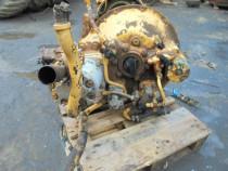 Convertizor de buldozer Fiat Allis AD10