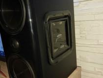 Combina Philips dtm3170 noua full box