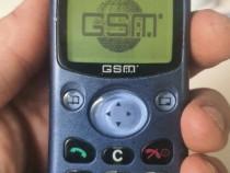 Panasonic EB-G520 - 1999 - netestat