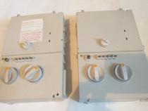 2 Module electronice centrala termica marca Junkers