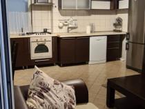 Apartament 3 camere, Alba Iulia,