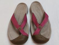 Sandale KEEN, șlapi, saboți, încălțăminte de vară, nr. 41