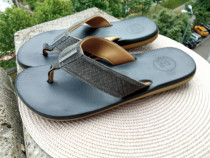 Slapi/Sandale, Billabong, mar 40.5 (25 cm),