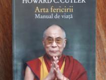 Arta fericirii, Manual de viata, Sanctitatea Sa Dalai Lama /