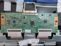 Modul T-con 13VNB_S60TMB4C4LV0.0 din Grundig 48VLE6520BL