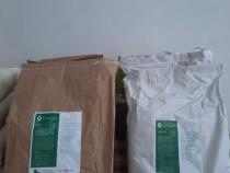 Foliar ecologic cu calciu LITHOVIT