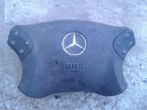 Airbag volan Mercedes C Class, W203, 2001-2006