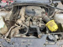 Motor 1.9 bmw e46 316i 318i