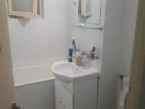 Apartament 2 cam. decomandate, Rovine, mobilat si utilat