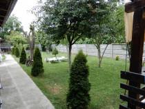 Vila in Aradul Nou,Arad,P+1,st.960 mp.sc.330 mp,deosebita