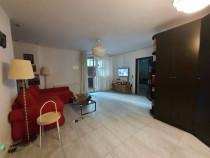 Apartament cu 3 camere Militari Turbomecanica Păcii
