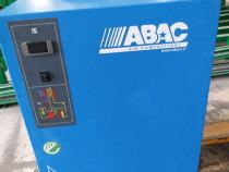 Compresor Abac Anul 2016