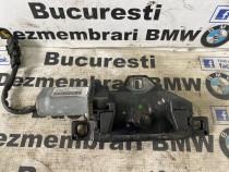Motoras inchidere/deschidere portbagaj BMW E65,E66,E67