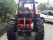Tractor Case IH 845XL