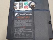 Fuji Electric (Frenic mini) Convertizor 2.2kw 380v