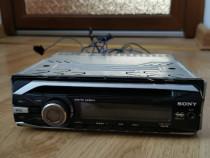 Radio CD Sony Xplod CDX-GT242