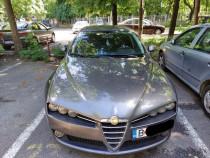 Alfa romeo 159, sportwagon, 1,9 jtdm, 16v, 197 cp, 2008