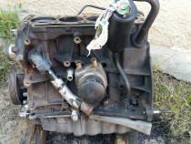 Motor Renault laguna 2