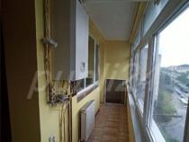 Apartament de închiriat 2 camere Ostroveni