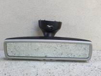 Oglinda Retrovizoare VW Golf 6 - 1K0857511 / 1K0 857 511