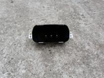 Ceas Bord Chevrolet Aveo Sedan - 96652426