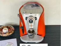 Expresor/Espressor Aparat cafea Saeco Odea