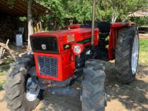 Tractor Fiat universal 640
