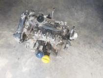 Motor complet Dacia Dokker 1.5 dCi K9KE626 Euro 6 an 2019