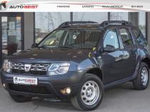 Dacia duster benzina + gpl - 526