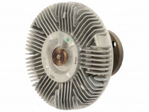 Vascocuplaj ventilator John Deere