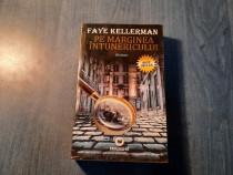 Pe marginea intunericului de Feye Kellerman