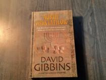 Aurul cruciatilor de David Gibbins
