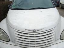 Parbriz fata Chrysler Pt Cruiser
