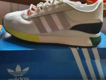 Adidas SL Andrige