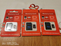 Card micro sd 16 gb