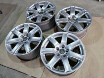 Set R17 5x112 Jante AUDI A3 A4 A6 Q5 Volkswagen Seat Golf 6