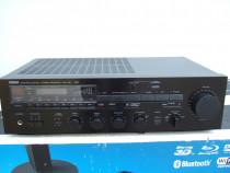 Yamaha RX-700 [ Amplituner Receiver Vintage ]