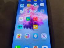 Dezmembrez Piese Huawei P30 lite placa baza display ecran