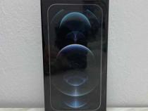 IPhone 12 PRO MAX 256gb Graphite Sigilat