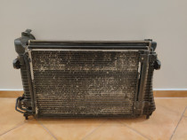 Set radiatoare VW, Audi, Skoda, Seat 2.0 TDI BMM