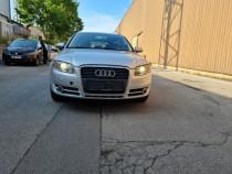 Audi a4 b7 an 2006 ,2.0 tdi