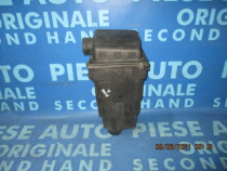 Carcasa filtru aer Peugeot 206 2.0i; 9634107180