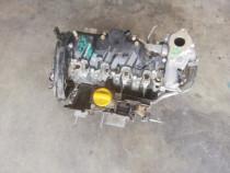 Motor 1.5 BluedCi 85 cai AdBlue Renault Clio 5 cod K9KU872